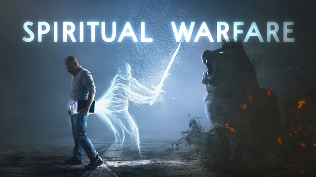 Reality of Spiritual Warfare
